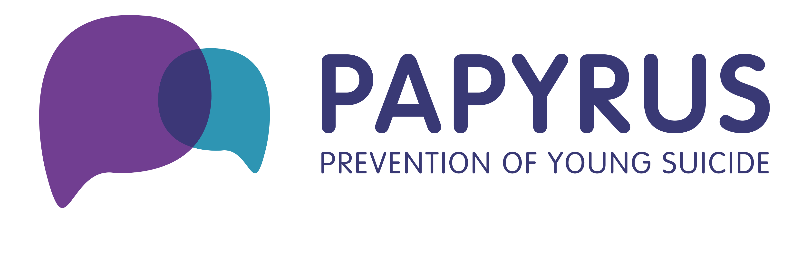 HOPELINEUK | Papyrus UK | Suicide Prevention Charity