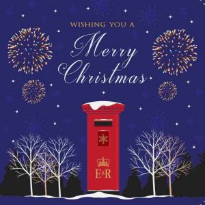 christmas cards merry christmas x10